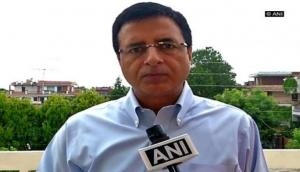 Amarnath terror attack a serious security lapse by government: Congress