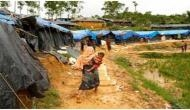 India urges Myanmar to handle Rohingya Muslims situation with 'restraint and maturity'
