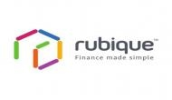 Rubique, Credihealth tie-up to introduce collateral-free medical loan facility