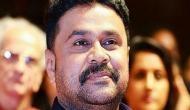 Malayalam actress assault case: Actor Dileep on 14-day judicial custody
