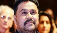 Dileep removed as AMMA member