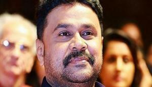 पुलिस हिरासत में मलयालम सुपरस्टार दिलीप