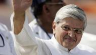 VP Polls: Gopal Krishna Gandhi to file nomination on July 18