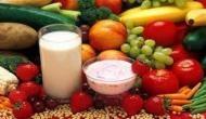 तंदुरुस्ती के लिए जानें कितना जरूरी है प्रोटीन लेना