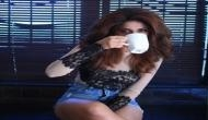 Beyhadh: A new shocking twist in the tale, 'dead' Jennifer Winget to take her revenge