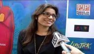 'Lipstick Under My Burkha' director reveals idea behind the title