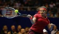 Mirza-Dodig eye quarter-final spot at Wimbledon