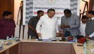 Smartron, Chhattisgarh Government sign MoU to incorporate smart technologies in state