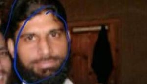 Amarnath attack: LeT mastermind Abu Ismail gunned down by security forces in Srinagar