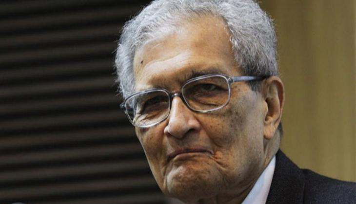 the argumentative indian The argumentative indian 5,873 likes the argumentative indian is a book written by nobel prize winning indian economist amartya sen it is a collection.