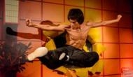 'The Bruce Lee Project' to be aired in India