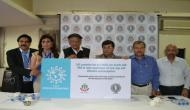 242 societies led by FOGSI join hands with IMA to raise awareness on World Population Day