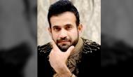 Varun Dhawan wants Irfan Pathan to sing for him