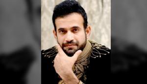 Irfan Pathan trolled again, this time for celebrating Rakshabandhan