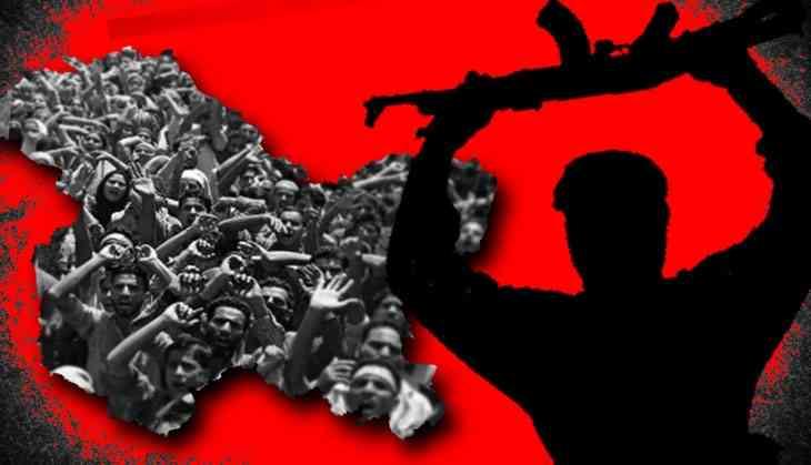 After Amarnath yatris massacre, Kashmiris concerned about worsening situation