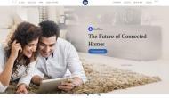 3 महीने तक 100GB हाईस्पीड मुफ्त डाटा वाला Reliance JioFiber प्रीव्यू प्लान ऑनलाइन