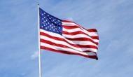 U.S. envoy demands fair probe on cases against Afghanistan vice presiden