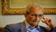 Academics, artists and cultural activists condemn the censorship of Amartya Sen film