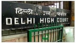 Delhi HC issues notices on plea challenging provisions of Companies Act, Court Fees Act