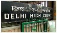 Delhi HC dismisses Narottam Mishra's plea to vote for presidential polls