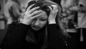 Depression doubles risk of early death in heart patients