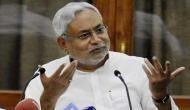 Nitish sets agenda for disaster management in Bihar