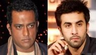 Why Ranbir Kapoor finds it 'challenging' to work with Anurag Basu