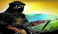 राजौरी में आतंकवादी अड्डे का भंडाफोड़, हथियार और गोला-बारूद बरामद