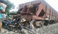 Video: बिना इंजन के 30 किलोमीटर तक दौड़ी ट्रेन, टला बड़ा हादसा