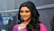 Convenient to box women and men within certain roles: Konkona