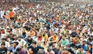 आनंदपाल एनकाउंटर: 19 दिन बाद भी रोड पर 'राजपूताना' के राजपूत