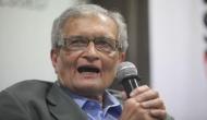 Kerala CM Pinarayi Vijayan slams CBFC over Amartya Sen documentary