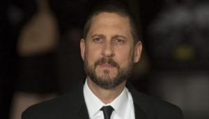 David Ayer is no longer directing 'Scarface' reboot