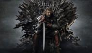 Game of Thrones Season 8 Episode Four: Leaks online again