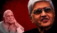 BJP may look South for Gopal Gandhi opponent