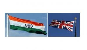 UK's DIT celebrates first anniversary of economic ties with India
