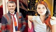 Mohabbatein actress Kim Sharma is dating this Fashion designer