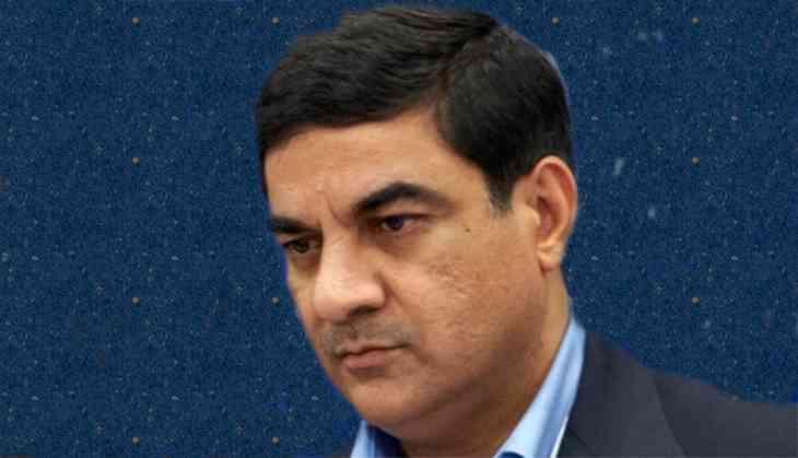 CBI begins fresh probe into arms dealer Sanjay Bhandari. Will Vadra be next?