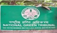NGT directs 4 states to submit ambient air quality data