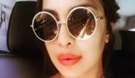 The 'desi global girl' Priyanka Chopra turns 35