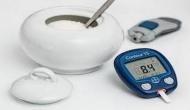 How diabetes fosters gum disease