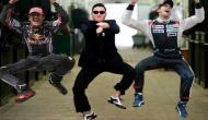 'गंगनम स्टाइल' गाना यू-ट्यूब पर छाया, 290 करोड़ ने देखा