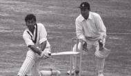 जानिए आज ही के दिन टीम इंडिया ने कैसे की वनडे की शुरुआत