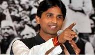 अमिताभ को कुमार विश्वास का जवाब: सबसे मिली सराहना, आपसे मिला नोटिस