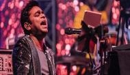 A R Rahman's releases new song 'The Flying Lotus', a song on demonetisation