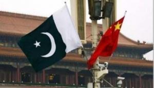 China asks Pakistan to expedite establishment of Special Economic Zones