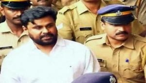 Actor Dileep refused bail; sent to judicial custody till Jul 25
