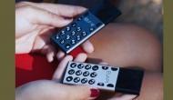 मिलिए दुनिया के सबसे छोटे फोन Elari NanoPhone C से