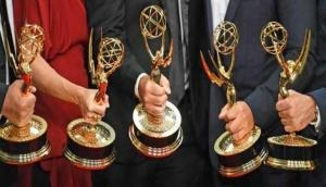 It's a tie between Netflix and HBO at 70th Prime time Emmy Awards with both winning 23 awards each