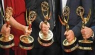 70th Primetime Emmy Awards 2018: Complete list of winners
